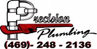 PrecisionPlumbing