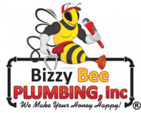 BizzyBeePlumbing,Inc.