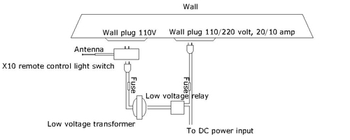 Click image for larger version  Name:remote relay switch1.jpg Views:1 Size:37.5 KB ID:91