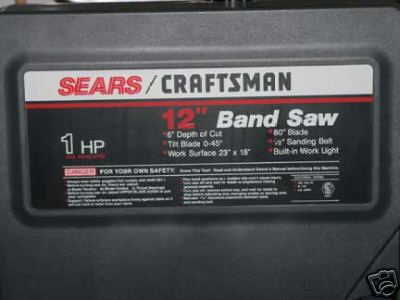 Click image for larger version  Name:bandsaw 2.jpg Views:1 Size:19.2 KB ID:371
