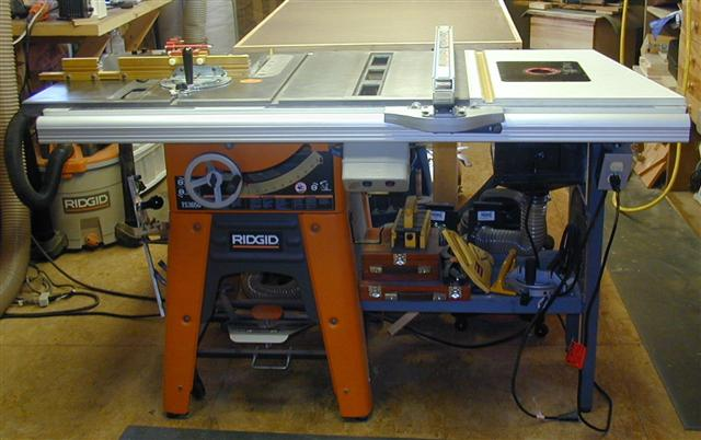 Superb Bench Dog Router Ts Extension Ridgid Forum Plumbing Pdpeps Interior Chair Design Pdpepsorg