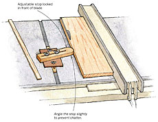 Click image for larger version  Name:thin strip jig.jpg Views:1 Size:13.2 KB ID:2579