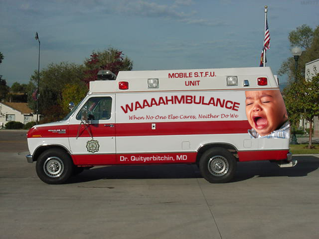 Click image for larger version  Name:waaahmbulance.jpg Views:1 Size:118.9 KB ID:3743
