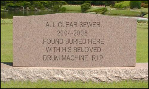 Click image for larger version  Name:tombstone.jpg Views:1 Size:32.6 KB ID:4663
