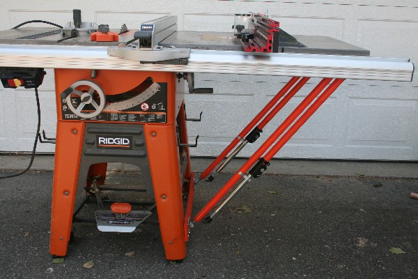 Bench dog cast iron router table extension pics added ridgid click image for larger version name ridgid supports 005g views 1 size keyboard keysfo Choice Image