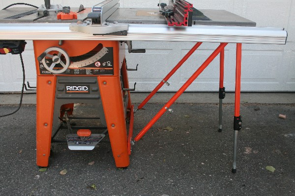 Bench dog cast iron router table extension pics added ridgid click image for larger version name ridgid supports 006g views 1 size keyboard keysfo Gallery