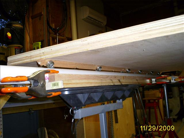 Click image for larger version  Name:Super Sled 003 (Small).JPG Views:1 Size:41.9 KB ID:8997