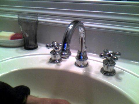 Click image for larger version  Name:faucet.jpg Views:1 Size:40.3 KB ID:9764