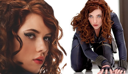 Click image for larger version  Name:iron_man_2_black_widow.jpg Views:1 Size:43.3 KB ID:10890