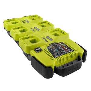 Click image for larger version  Name:ryobi multi port charger.jpg Views:1 Size:10.4 KB ID:15630