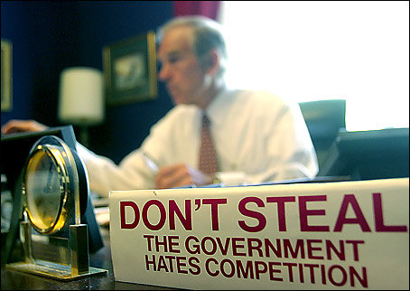 Click image for larger version  Name:Ron Paul Dont Steal.jpg Views:1 Size:46.2 KB ID:15722