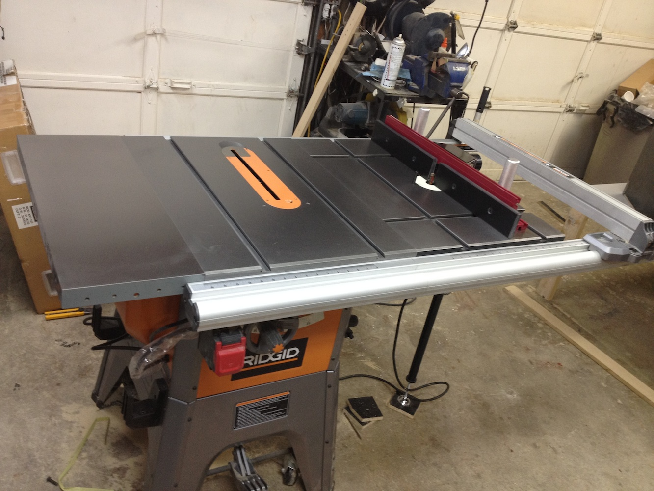 Click Image For Larger Version Name Tablesaw Jpg Views 2 Size 357 9