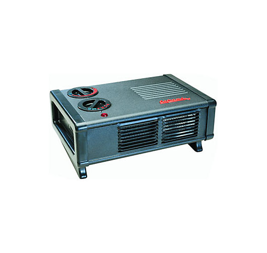 Click image for larger version  Name:Caframo Heater.jpg Views:1 Size:27.1 KB ID:17119
