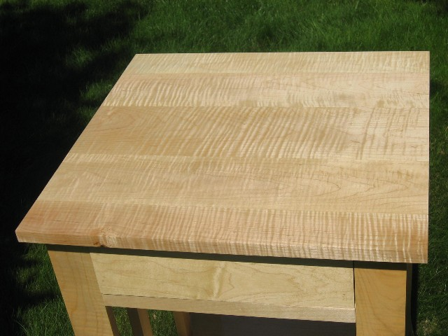 Click image for larger version  Name:End table finished small.JPG Views:1 Size:76.4 KB ID:1546