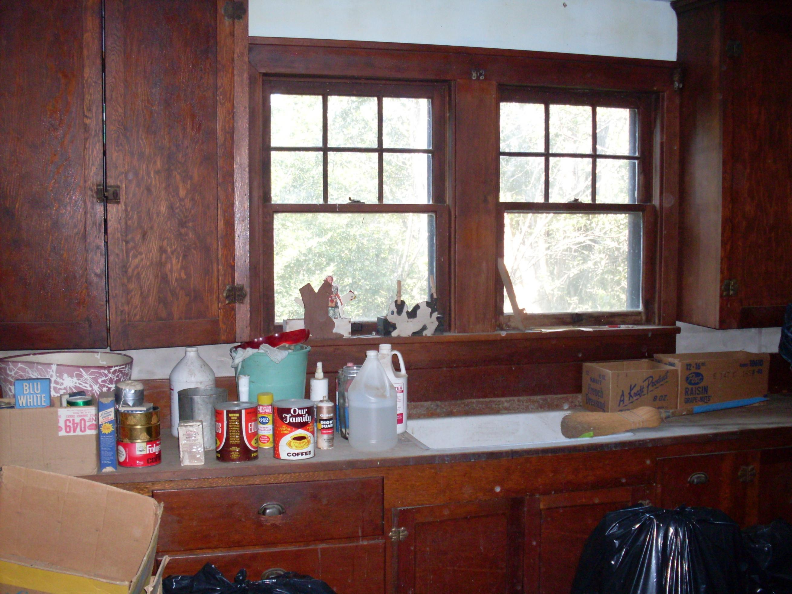 Simple 30 1930s kitchens inspiration design of best 10 for 1930 style kitchen cabinets