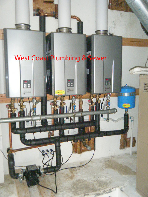 Click image for larger version  Name:tankless water heater rancho palos verdes copy.jpg Views:1 Size:170.7 KB ID:10772