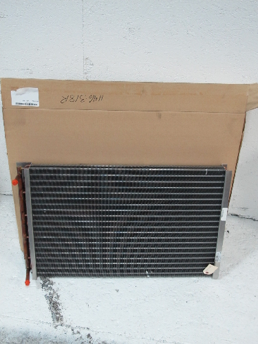 Click image for larger version  Name:Condenser Coil 1.jpg Views:1 Size:183.9 KB ID:17402