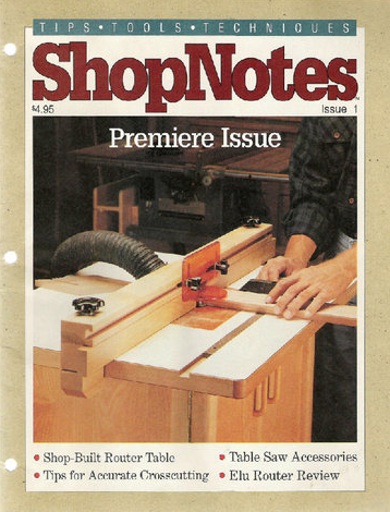 Name:  First ShopNotes Jan 1992.png